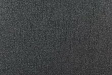 Glitterati Kleine Beads Uni Glitzer Vinyl Tapete,