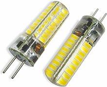 GLMING LED-Leuchtmittel, 5W