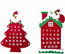 Global Brands Online Weihnachtsbaum