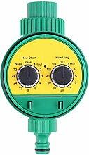 GLOBEAGLE Wasserdicht Automatische Elektronische
