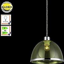 Globo 15183Carlo Light Armatur, Green