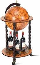 Globus Drink Wine Bar Astoria Grand