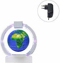 Globus Globus Magnetische Leuchtende Wasserdichte