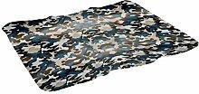 Glooke Selected Feuerzeug Camouflage Zubehör für