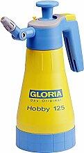 GLORIA 125 Handsprühgerät HOBBY 125-1,25 L-3