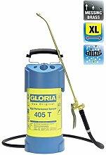 GLORIA Hochleistungssprühgerät 405T mit 6 bar