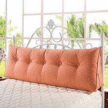 GLP Moderne Einfache Baumwolle Bett Weiche Tasche