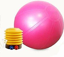 Glumlly Yoga Ball Geschmacksneutral