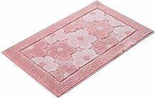 GM Carpet Badematte - Badezimmerteppich -