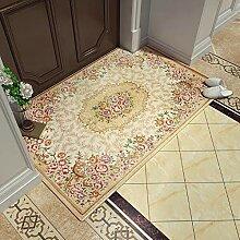 GM Carpet Eingangsmatte - Eingangstürmatte -