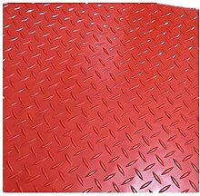 GM Carpet Wasserdichte Teppich des starken PVCs -