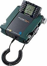 GMC-I Messtechnik Schutzmaßnahmenprüfgerät