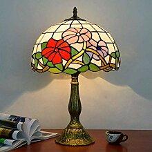 GMLSD Tischlampen,Luxus Kreative Tischlampe