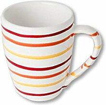 Gmundner Keramik Manufaktur 0105TAFR07 landlust