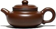 GMXCC Teekanne, klein, 170 ml, Ro