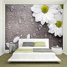 GMYANBZ 3D Foto Tapete Schlafzimmer Für Wände