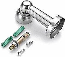 Godagoda Türstopper Magnet Türpuffer