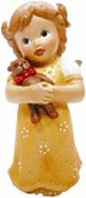 Goebel 66-888/08 Porzellan Dekoration Freund