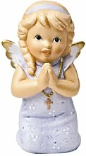 Goebel 66-888/08 Porzellan Dekoration Ich bete