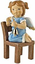 Goebel 66-888/10 Porzellan Dekoration Noch eine