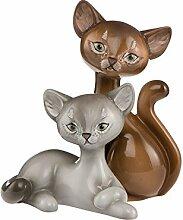 Goebel Somali Kitty In Love, Kitty De Luxe,