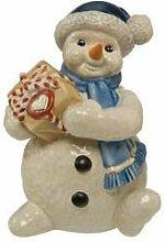 Goebel Weihnachten Mein Kleines Geschenk,