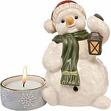 Goebel Weihnachten Winterlicht, Weihnachtsdeko,