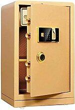 GOG Safe, Digitaler Safe Elektronischer Safe,
