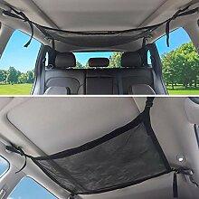 Goglor Auto-Decken-Aufbewahrungstasche,