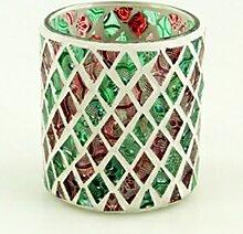 Goldbach Windlicht Windlichthalter Teelichthalter