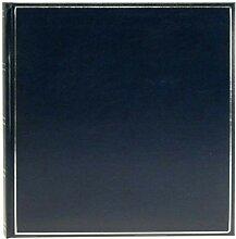Goldbuch Fotoalbum, Classic, 30 x 30 cm, 100