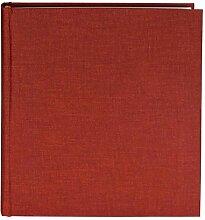 Goldbuch Fotoalbum, Summertime, 30 x 31 cm, 100