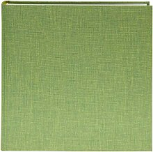 Goldbuch Fotoalbum, Summertime Trend, 25 x 25 cm,