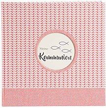 goldbuch Kommunion Fotoalbum 58 weißen 4