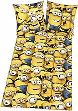 Golden Lutz® - Minions Kinder Renforcé