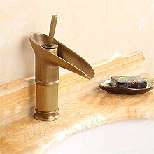 GOLDYING Wasserhahn ArmaturenKupfer