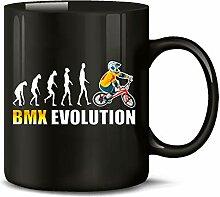 Golebros BMX Evolution Radsport 551 Geburtstag