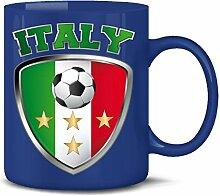Golebros Italien Italia Italy Fan Artikel 4659