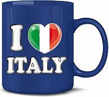 Golebros Italien Italia Italy Fan Artikel 4774
