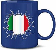 Golebros Italien Italia Italy Fan Artikel 5726