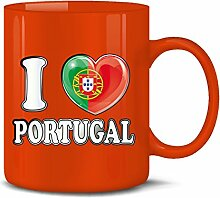 Golebros Portugal Fan Artikel 4777 Fuss Ball Welt