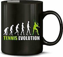 Golebros Tennis Evolution Sport 576 Geburtstag