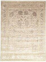 Golestan Teppich Orientalischer Teppich 312x238