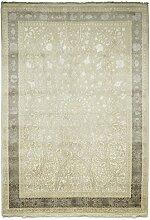 Golestan Teppich Orientalischer Teppich 347x244