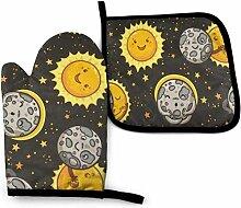 gong Solar Eclipse J Vintage Holz Kolibri
