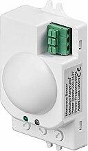 Goobay 96011 - Bewegungsmelder Mikrowellen (Radar)