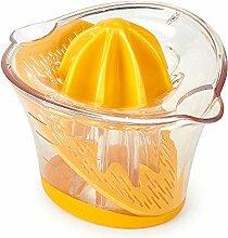 Good Cook 20518 Zitronenpresse, 1,5 Tassen