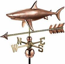 Good Directions Good Richtungen 965PA Shark mit