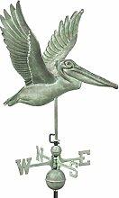 Good Directions Good Richtungen Pelican