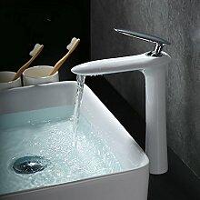 Good quality Antiquitäten Becken Spül Mischer